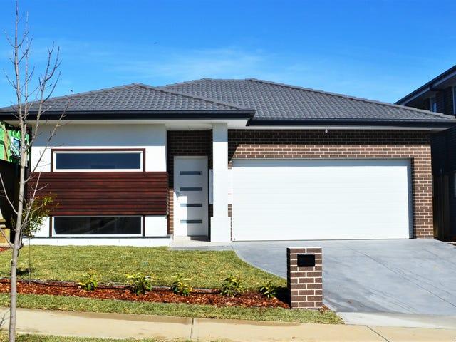 122 Cadda Ridge Drive, Caddens, NSW 2747