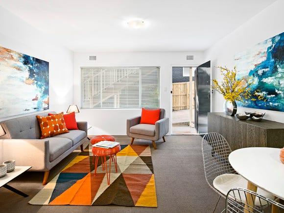 2/196 Ocean Street, North Narrabeen, NSW 2101
