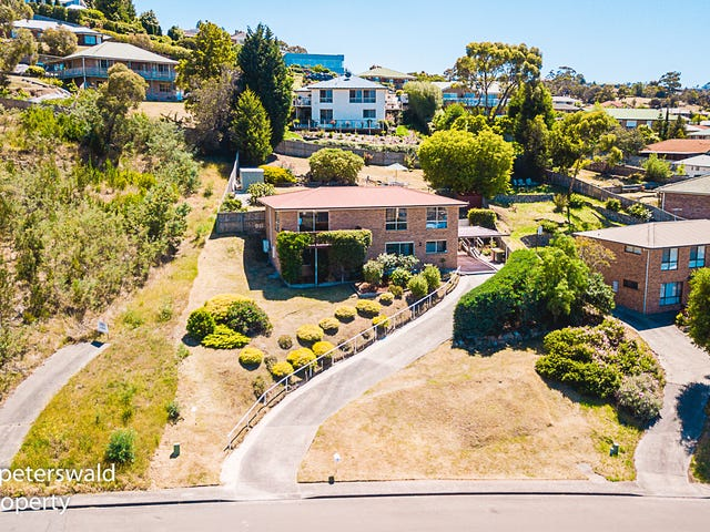 5 Grevillea Avenue, Old Beach, Tas 7017