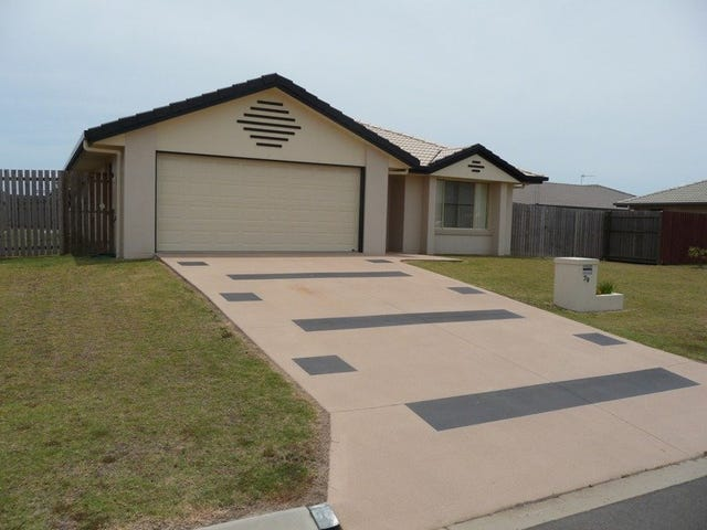 79 Endeavour Way,, Eli Waters, Qld 4655
