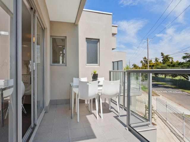 2/499 Geelong Road, Yarraville, Vic 3013