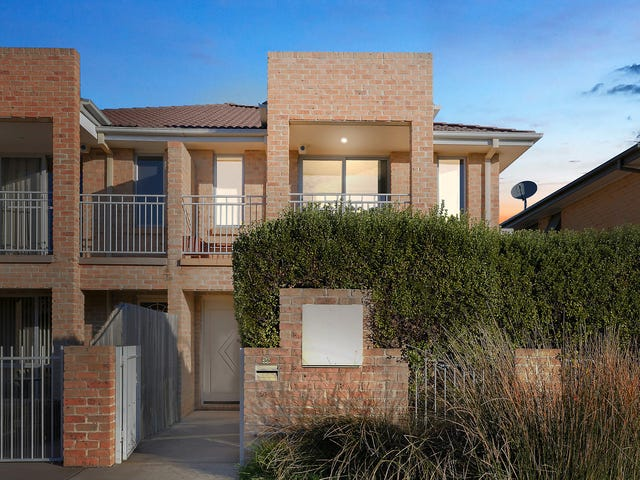 36 Moonlight Avenue, Harrison, ACT 2914