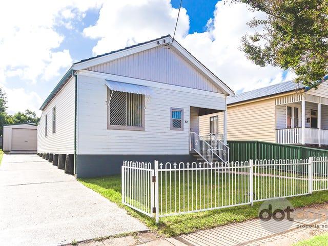 52 Bridge Street, Waratah, NSW 2298