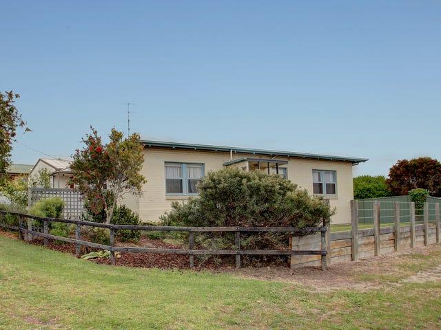 16 Ocean Avenue, Port Lincoln, SA 5606