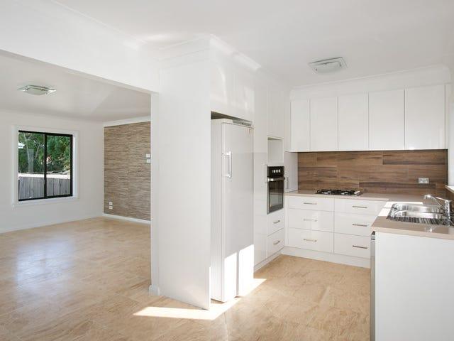 6 Provan Street, Barrack Heights, NSW 2528