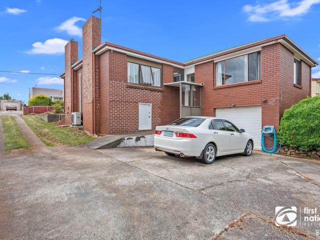 42 Stirling Street, Hillcrest, Tas 7320