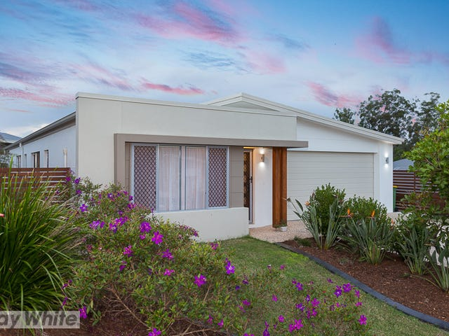65 Sugargum Avenue, Mount Cotton, Qld 4165