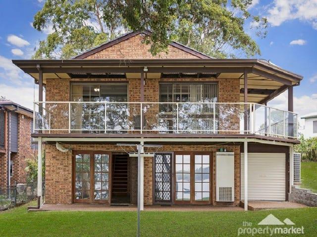 87 Kullaroo Road, Summerland Point, NSW 2259