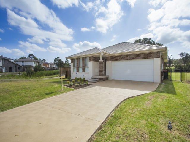 13 Stonebridge Drive, Cessnock, NSW 2325