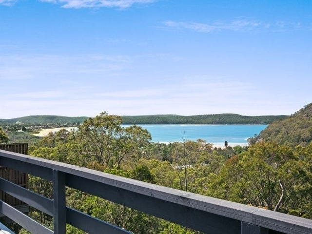 28 Onthonna Terrace, Umina Beach, NSW 2257