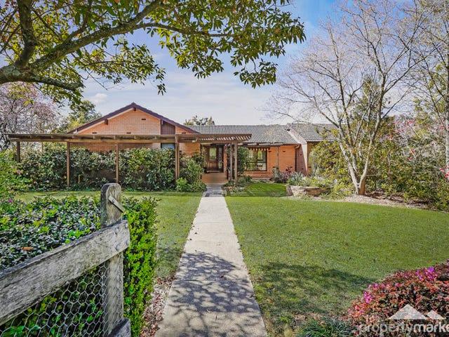 1079 Peats Ridge Road, Peats Ridge, NSW 2250