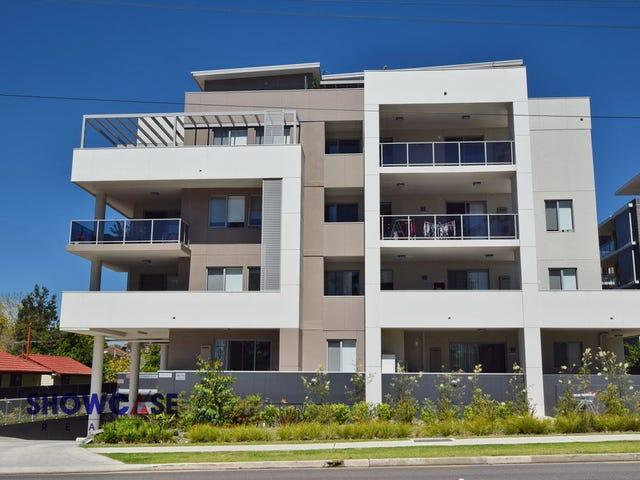 14/209-211 Carlingford Rd, Carlingford, NSW 2118