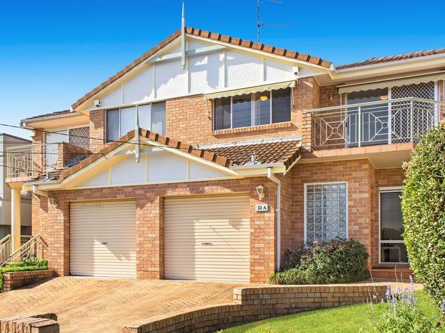 12A Phillip Road, Putney, NSW 2112