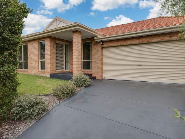 6/2a Oakfield Court, Frankston South, Vic 3199