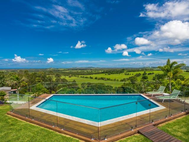 17 Edward Place, Knockrow, NSW 2479