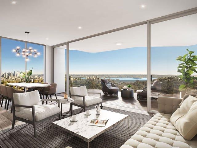 35/304-308  Oxford Street, Bondi Junction, NSW 2022