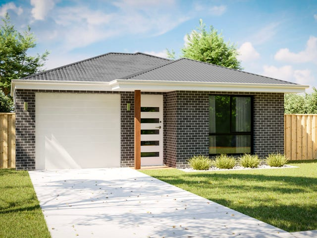 Lot 7 Starling Street, Loganlea, Qld 4131