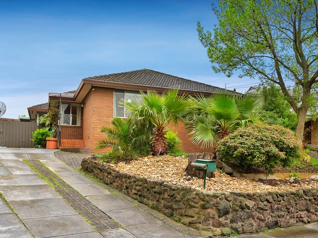 3 Palagia Court, Strathmore Heights, Vic 3041