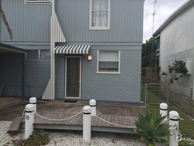 29B Waratah Avenue, Salamander Bay, NSW 2317