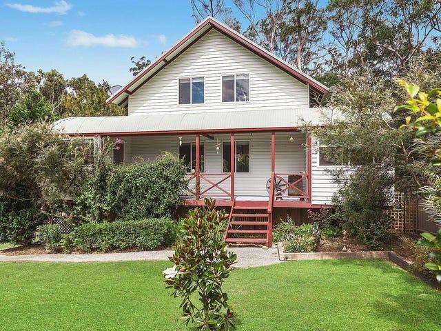121 Reeves Street, Narara, NSW 2250