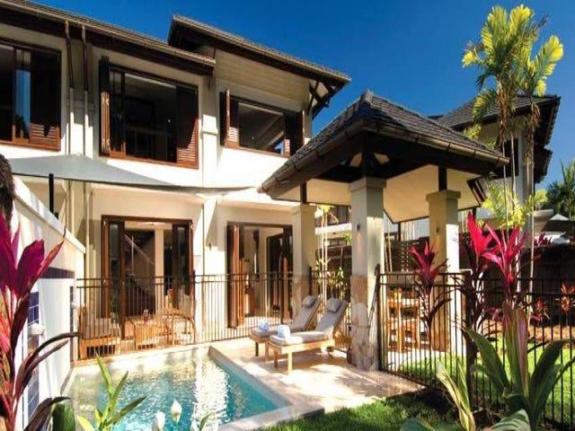 309/22 Mitre Street (Sea Temple Resort), Port Douglas, Qld 4877