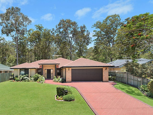 40 Fred Campbell Drive, Albany Creek, Qld 4035