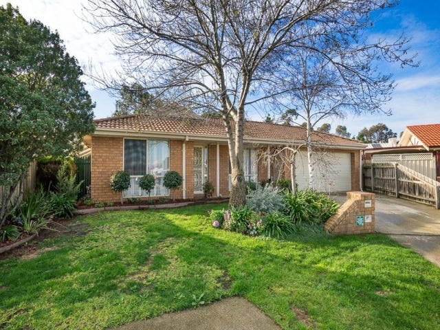 6 Chigwell Court, Hoppers Crossing, Vic 3029
