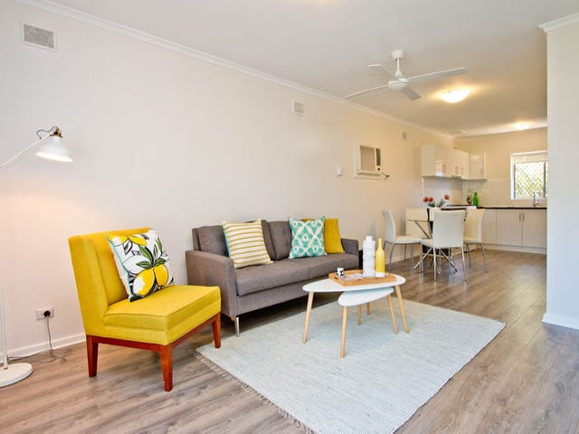 3/7-11 Findon Road, Woodville South, SA 5011