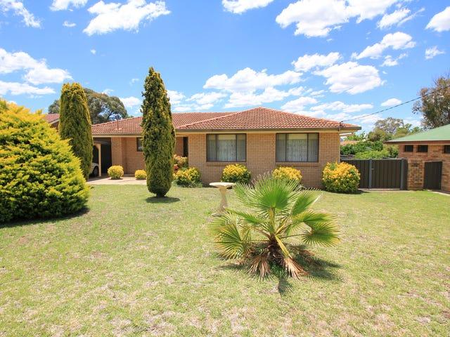 4 Darren Drive, Mudgee, NSW 2850