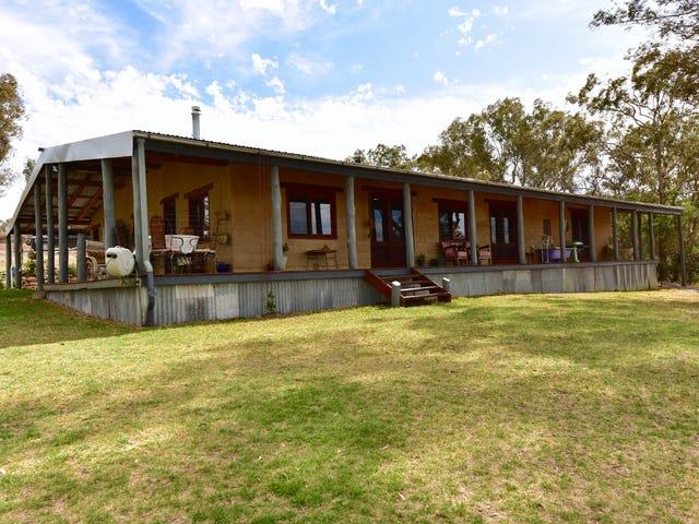610 Cudgegong Road, Mudgee, NSW 2850