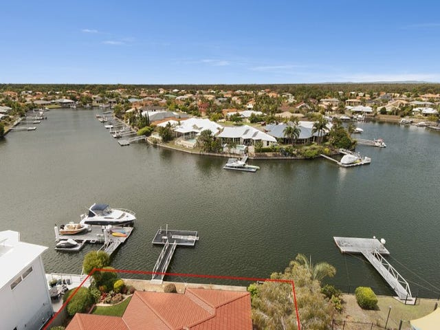 23 Voyagers Drive, Banksia Beach, Qld 4507