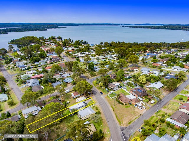 86 Station Street, Bonnells Bay, NSW 2264