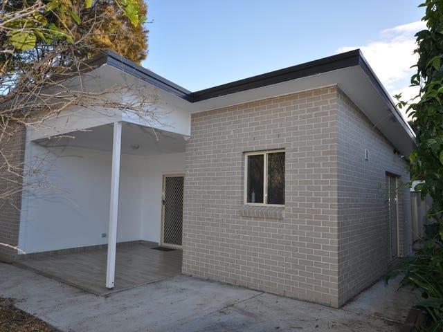 25a Craig Street, Punchbowl, NSW 2196