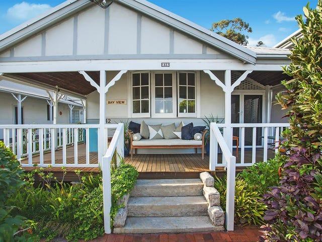 42 Araluen Drive, Killcare, NSW 2257