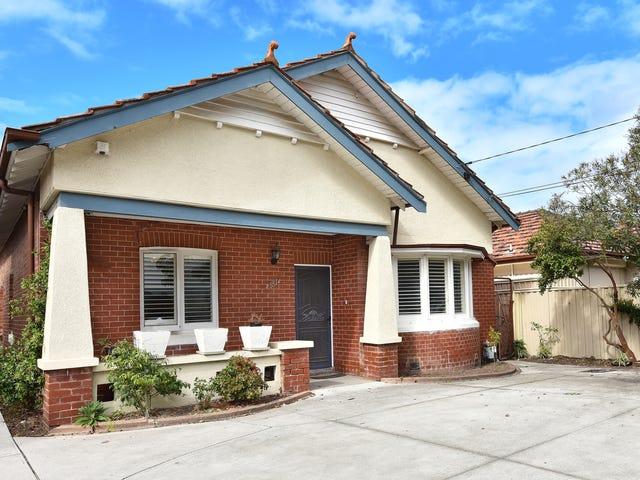 187 Edwardes Street, Reservoir, Vic 3073