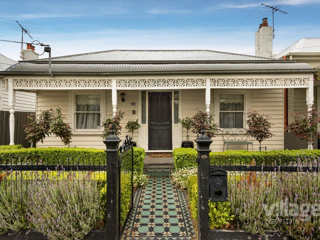 129 Queensville Street, Kingsville, Vic 3012