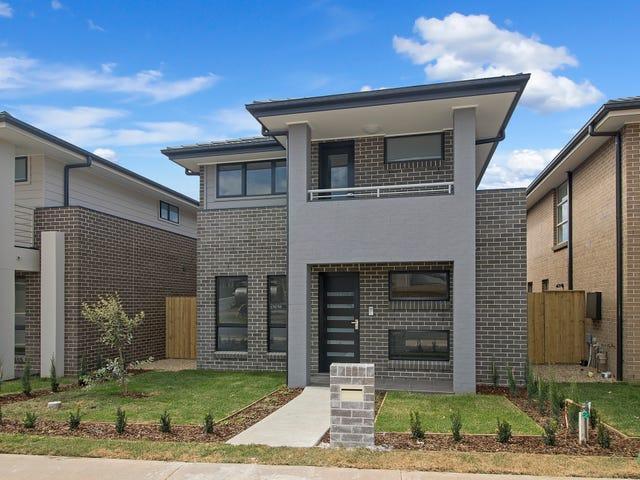 105   JARDINE DRIVE, Edmondson Park, NSW 2174
