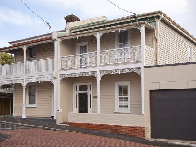 2 Balfour Place, Launceston, Tas 7250