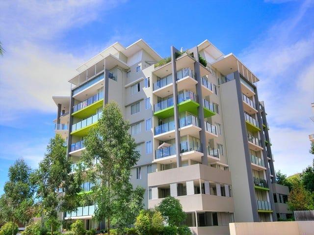 206/36 Romsey Street, Waitara, NSW 2077