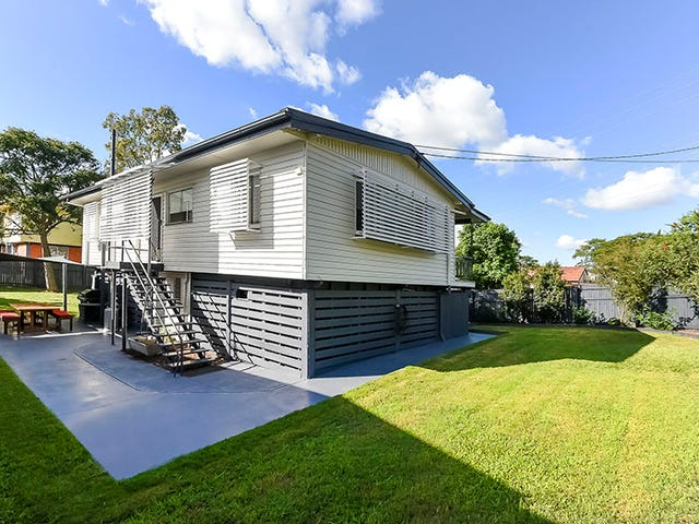 79 Bundara St, Morningside, Qld 4170