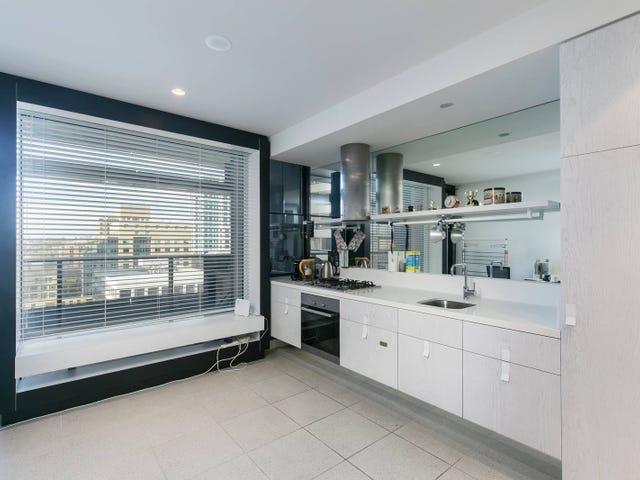 1015/12-14 Claremont Street, South Yarra, Vic 3141