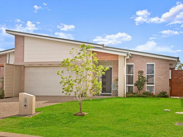 2/23 Whistler Drive, Port Macquarie, NSW 2444