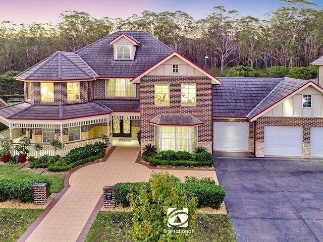 5 Woodgrove Avenue, Harrington Park, NSW 2567