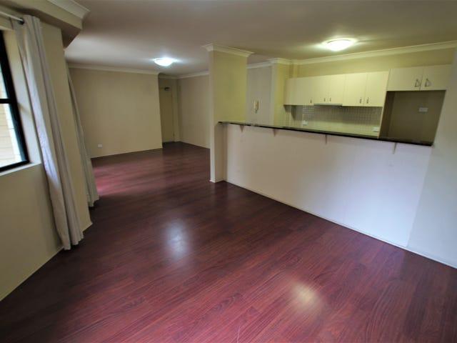 34-37  Orpington Street, Ashfield, NSW 2131