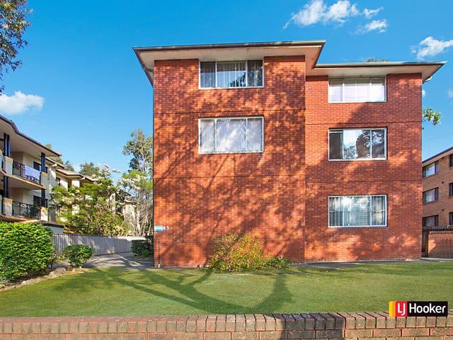 2/83 Lane Street, Wentworthville, NSW 2145