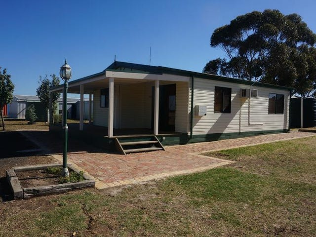 74-140 Townsings Road, Diggers Rest, Vic 3427