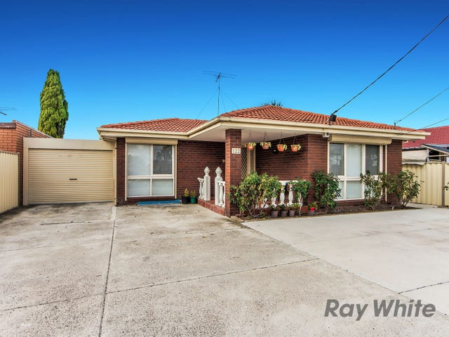 122 Kings Rd, St Albans, Vic 3021