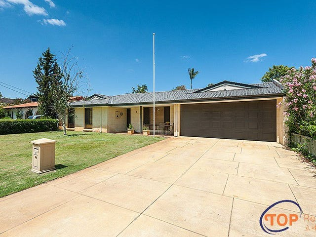 Real estate property for sale in canning vale wa 6155 for Bathroom d willetton