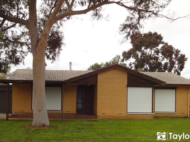 13 Co-Ordinate Road, Salisbury North, SA 5108