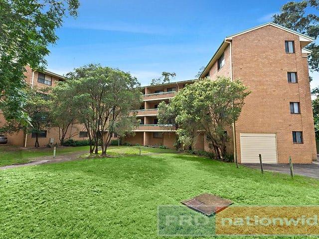 37 / 8 - 14 Swan Street, Revesby, NSW 2212